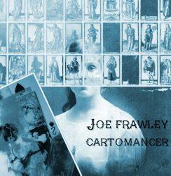 CEEYS; Poppy Nogood; Joe Frawley
