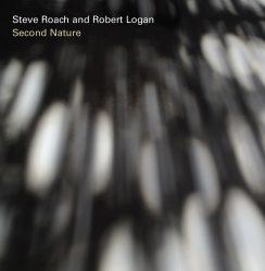 Steve Roach & Robert Logan; Phonothek; Erik Wøllo & Byron Metcalf