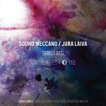 Sound Meccano + Jura Laiva