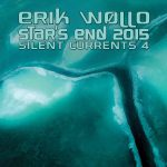 Star's End 2015