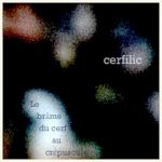 Cerfilic