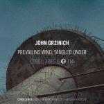 John Grzinich