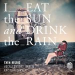 Sven Helbig - Eat the Sun