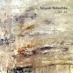 Teruyuki Nobuchika