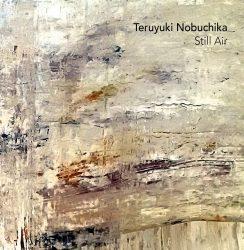 Teruyuki Nobuchika * TamTam * Rhucle/Silentwave