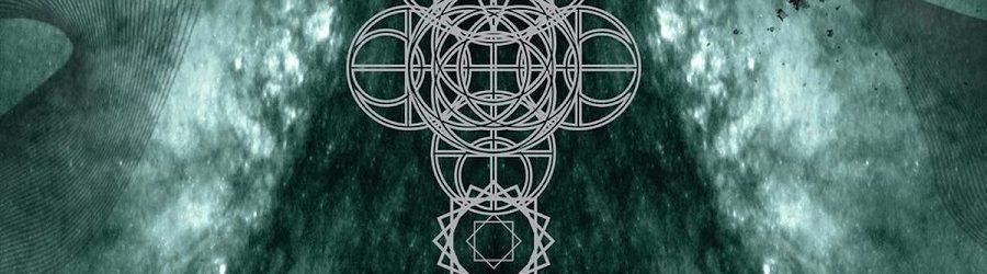 Rasalasad * Phelios * Ionosphere