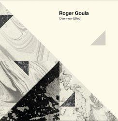 Roger Goula * Green Kingdom * Dead Light