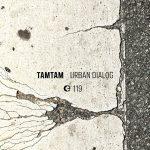 TamTam Urban Dialog