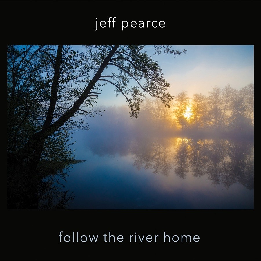 follow the river Follow the river by historical novelist james alexander thom is a story of mary ingles who became a captive of the shawnee indians and walked 1000 miles through an untames wildreness to return home.
