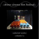 Drone Cinema Vol. 1