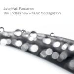 Juha-Matti Rautianen