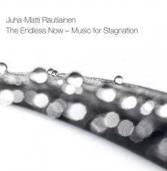 Juha-Matti Rautiainen * Bing Satellites * Bethan Kellough