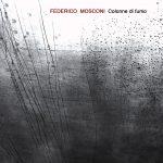 Federico Mosconi - Colonne Di Fumo