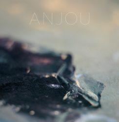 Anjou * Hotel Neon * Olan Mill