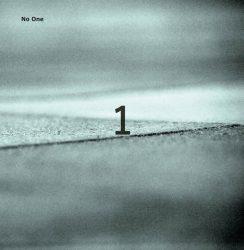 Sound Meccano + Jura Laiva * Tobias Hellkvist * No One