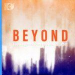 LAPQ - Beyond