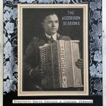 The Accordion Sessions