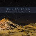 Max Corbacho - Nocturnes
