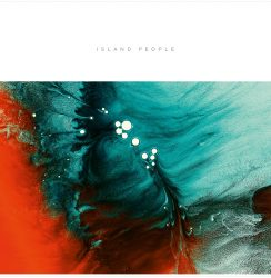 Janek Schaefer * Island People * Gavin Miller