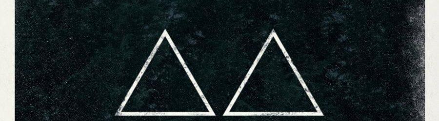 Those Who Walk Away * Dean Hurley * Perletta/Tietchens