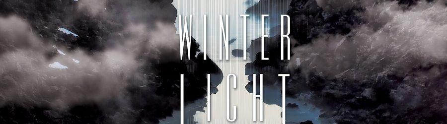 Winter-light * Seetyca