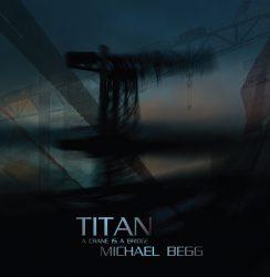 Michael Begg * BJ Nilsen