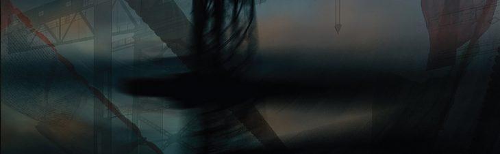 Michael Begg - Titan