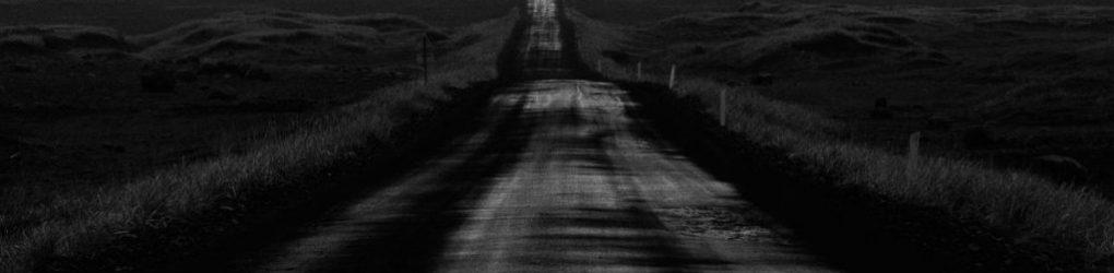 Ian Hawgood/Danny Norbury * Aaron Martin