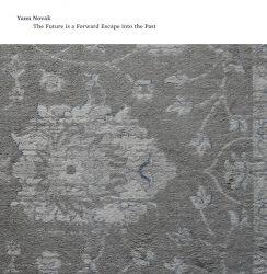 Yann Novak * Noto/Sakamoto * Tonaliens