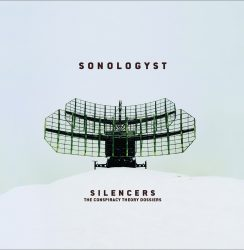 Pascal Savy * Sonologyst