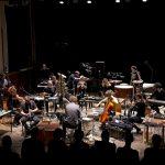 Splitter Orchester