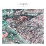 Substrate - The Garden