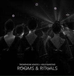 Trondheim Voices + Asle Karlstad – Rooms & Rituals