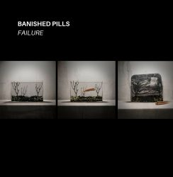 Sphäre Sechs * Banished Pills * False Mirror