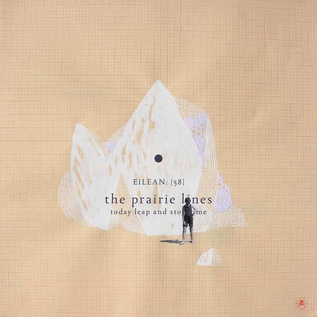 The Prairie Lines * James A. McDermid – Ambientblog