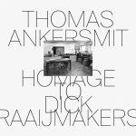 Thomas Ankersmit
