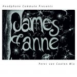 James & Anne H_C cover