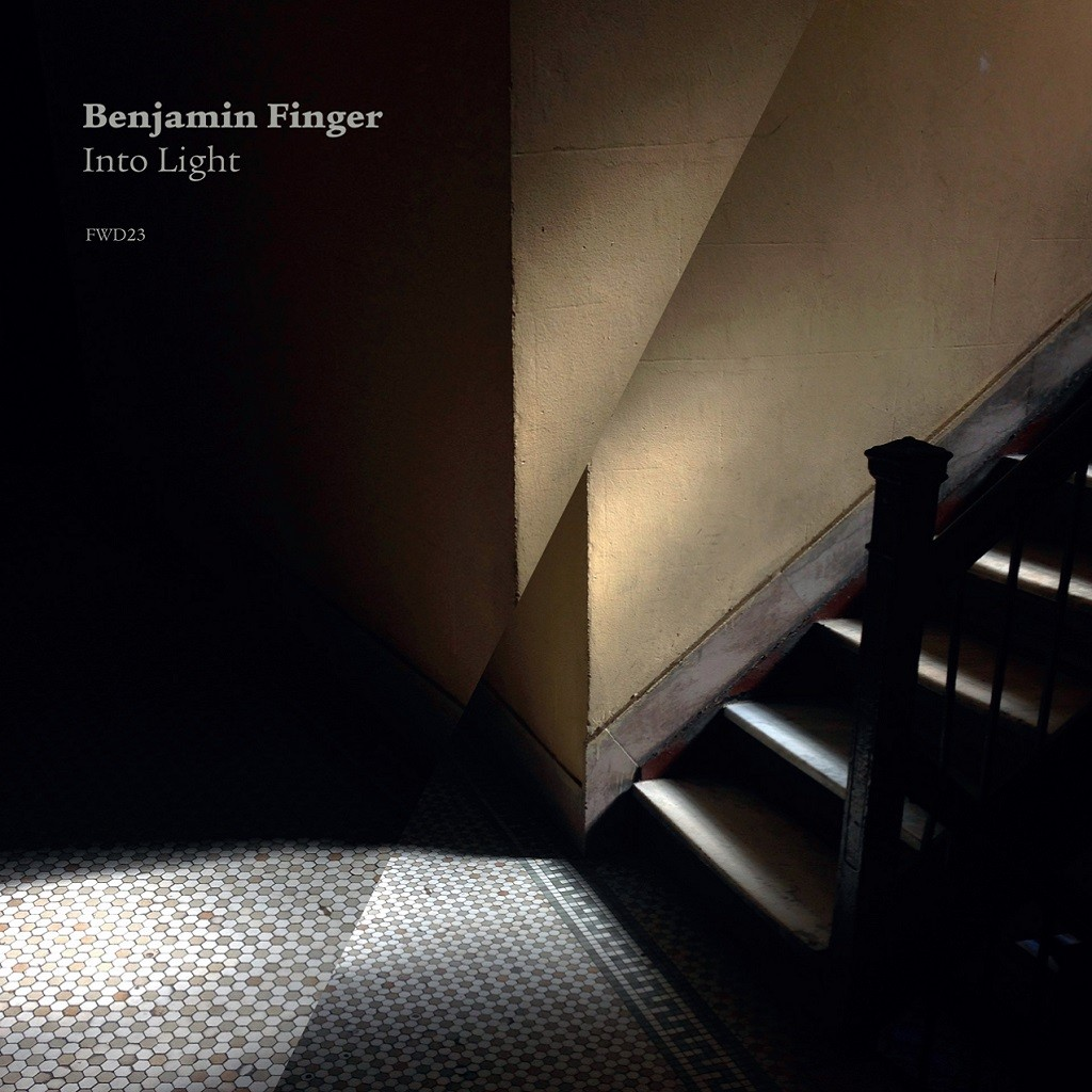 Benjamin Finger * Lee Yi – Ambientblog