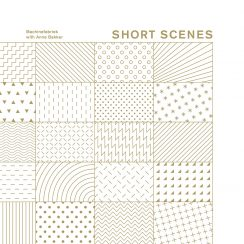 Machinefabriek – Short Scenes / With Voices