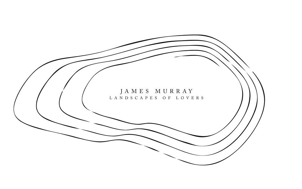 James Murray * Gri + Mosconi