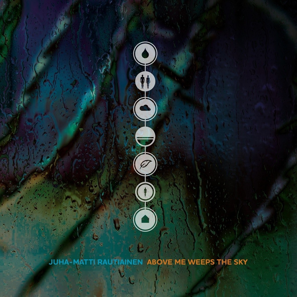 Juha-Matti Rautiainen * Less Bells – Ambientblog