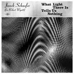 Schaefer - What Light