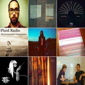 Fluid Radio Mix