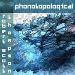 phonotopological