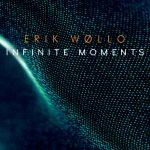 Infinite Moments