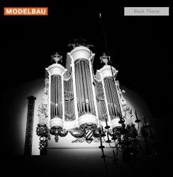 Yann Novak * Modelbau