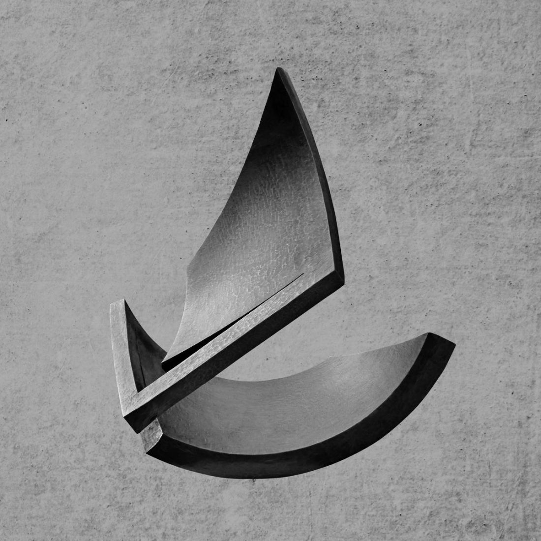 Arovana/Hatami * Hatami/Martin/Attanasio – Ambientblog