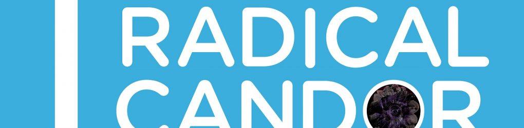 Radical Candor (Mix)