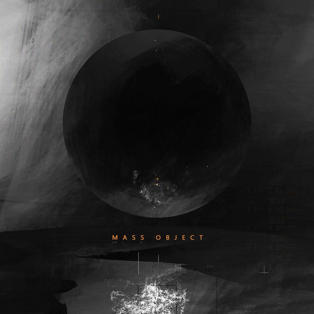Matthew Florianz - Mass Object – Ambientblog