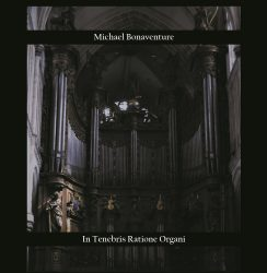 Michael Bonaventure * Todor Todoroff